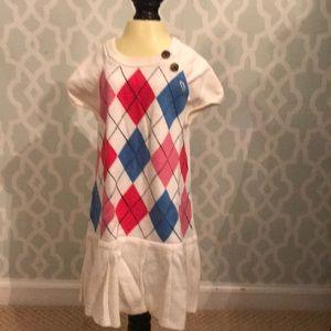 Tommy Hilfiger Dress Size 2